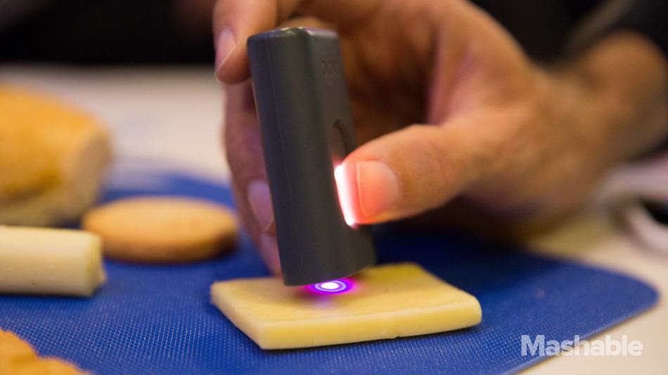 Diet-Sensor-1