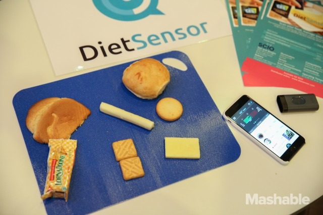 Diet-Sensor-3