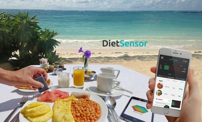 Diet-Sensor-6