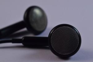 Ecouteurs-1