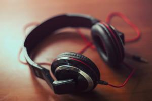 Ecouteurs-2