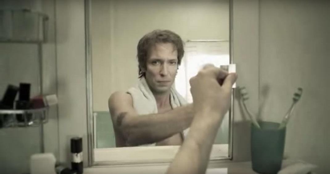 Le-miroir-11