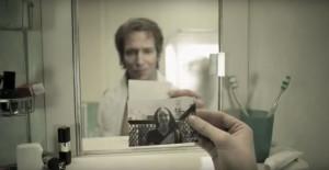 Le-miroir-12