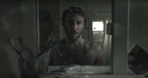 Le-miroir-16