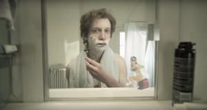 Le-miroir-9