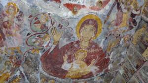 Monastere 19