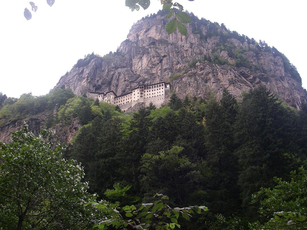 Monastere-9