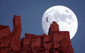 Moonwalk-7