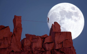 Moonwalk-9