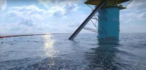 OceanCleanup9