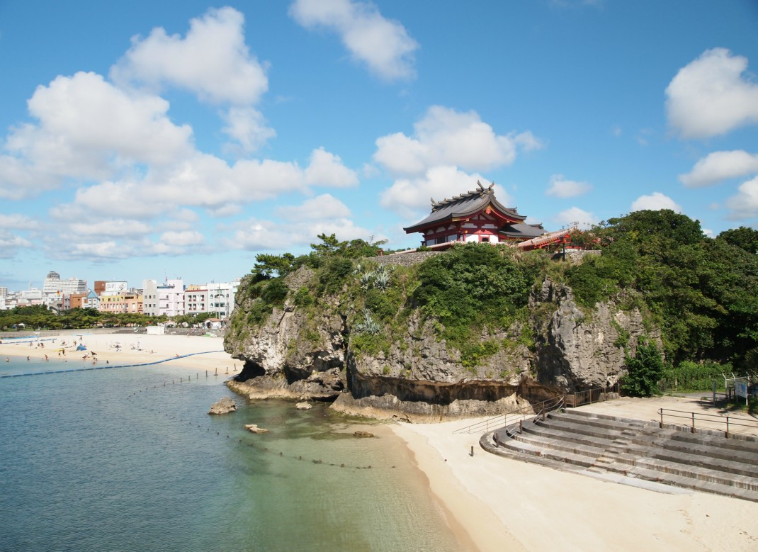 Okinawa24