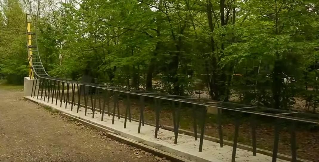 Parc-italien-4