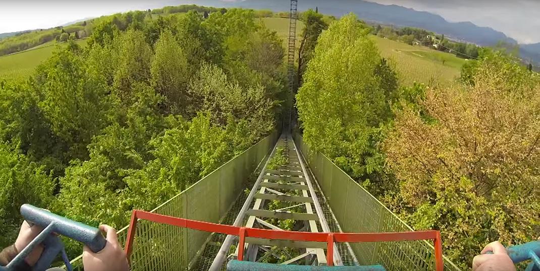 Parc-italien-9