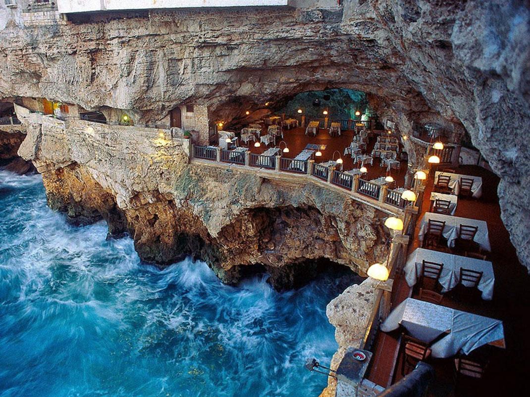 Restaurant-falaise-1