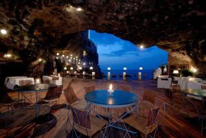 Restaurant-falaise-2