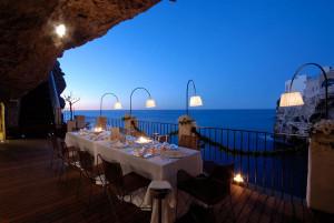 Restaurant-falaise-3