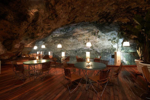 Restaurant-falaise-4