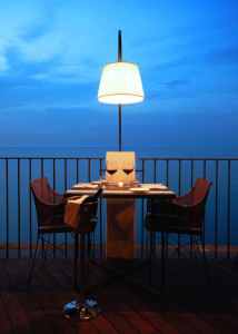 Restaurant-falaise-6