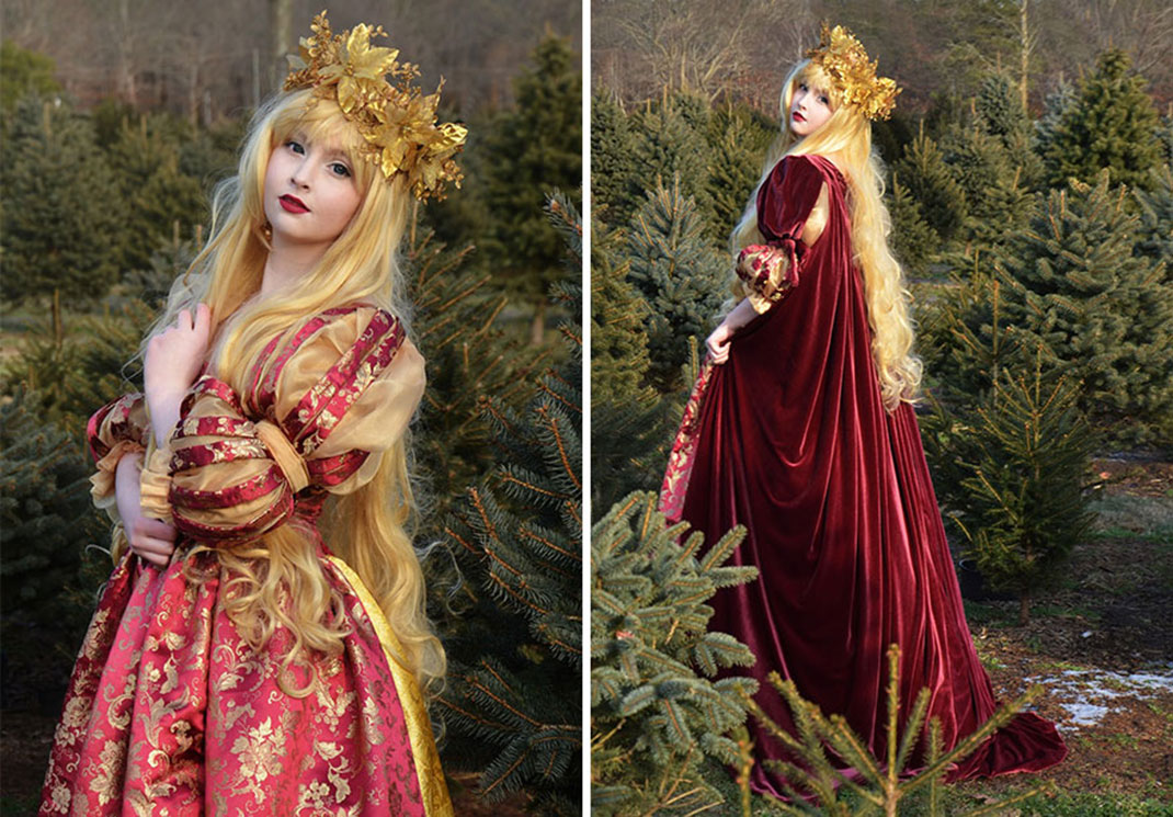 Robe-Disney-4