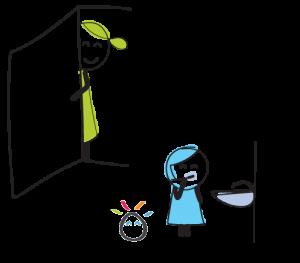 Robot-autisme-4