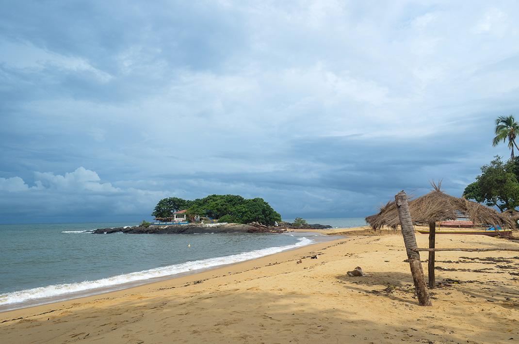 Sierra-Leone-12