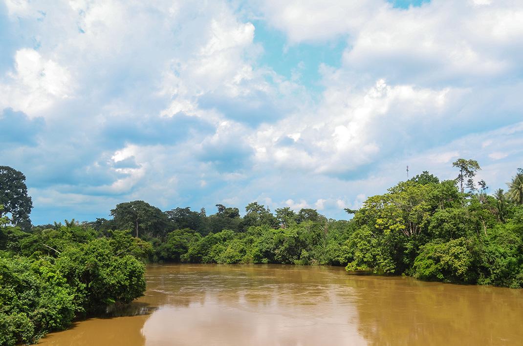 Sierra-Leone-13