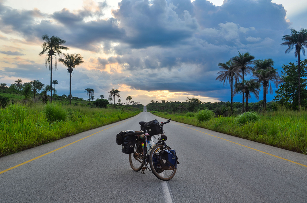 Sierra-Leone-15