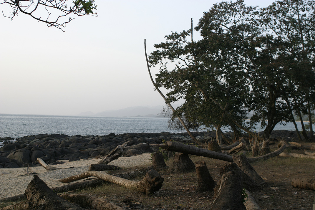 Sierra-Leone-2