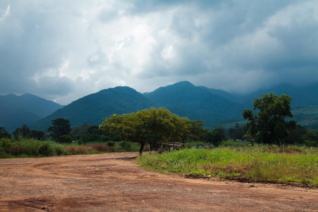 Sierra-Leone-27