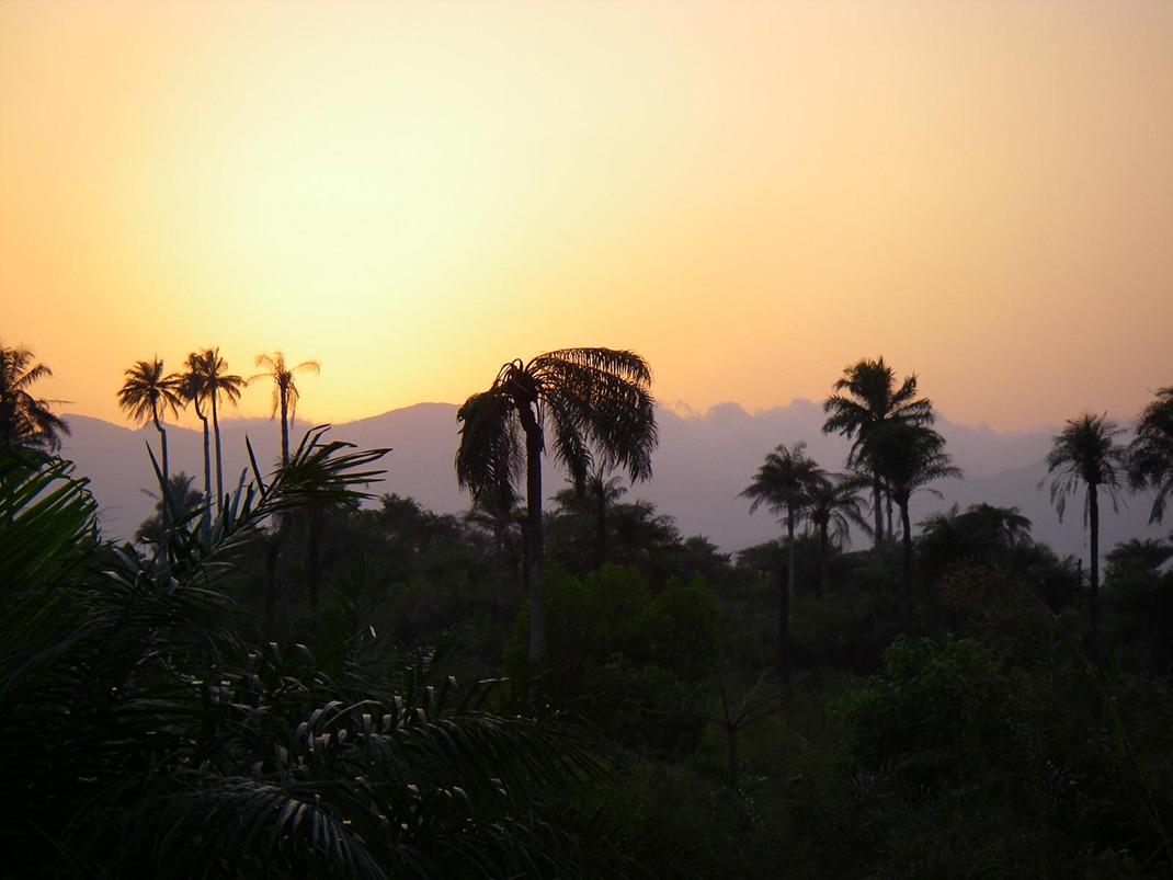 Sierra-Leone-4