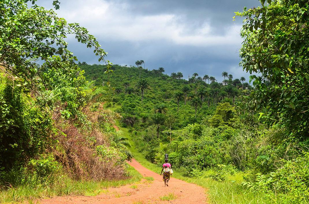 Sierra-Leone-7