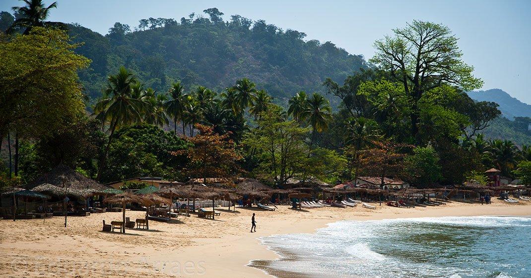Sierra-Leone-une-2