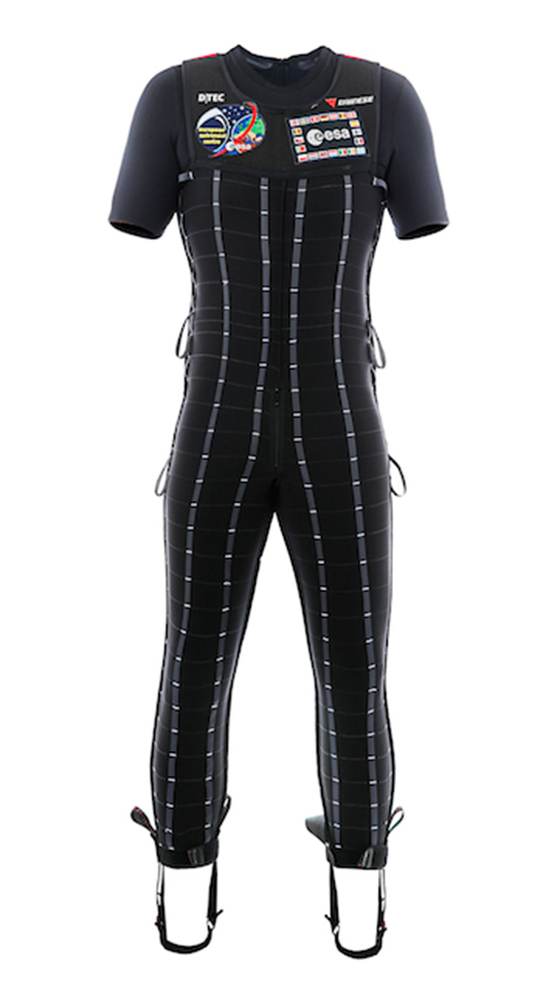Skinsuit-4