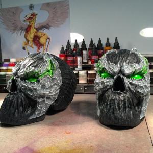 Skulls-10