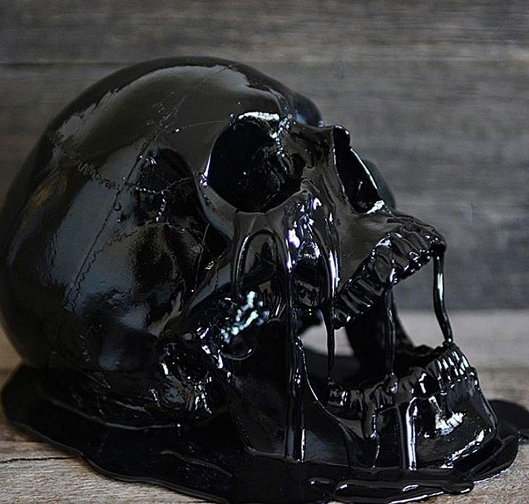 Skulls-17