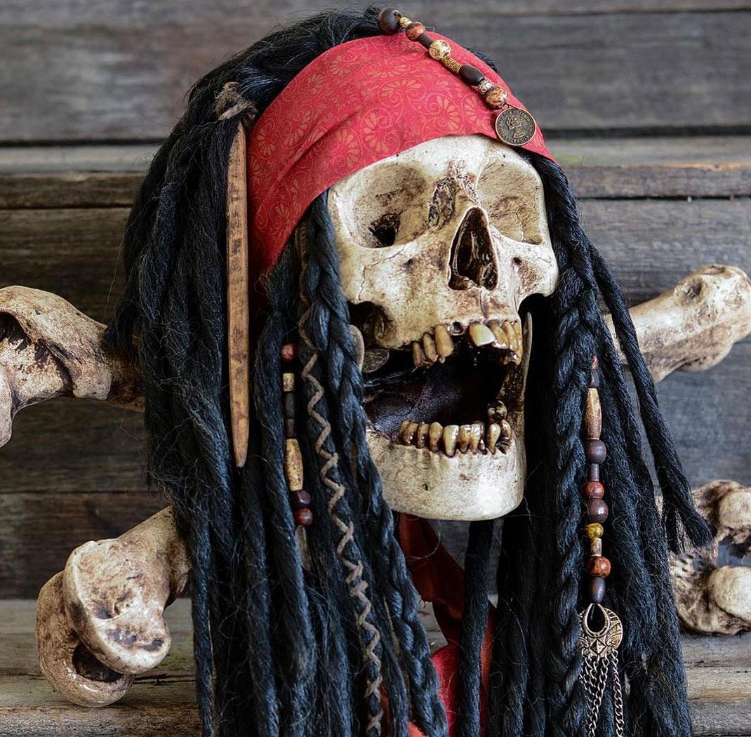 Skulls-18
