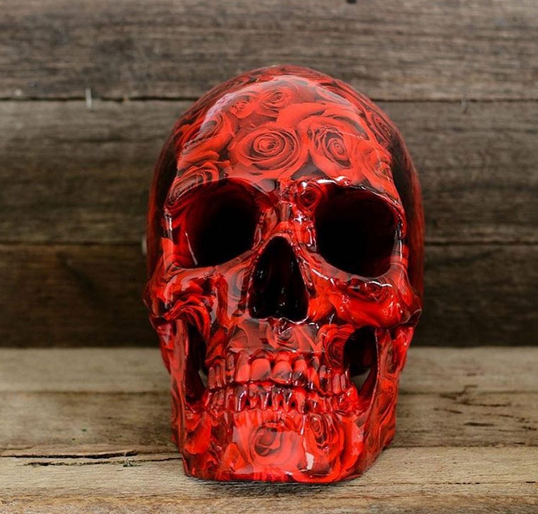 Skulls-20