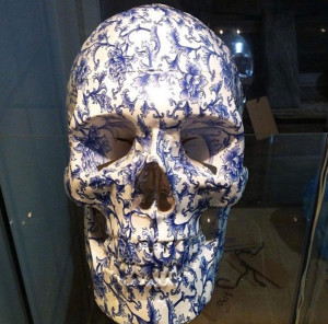 Skulls-21