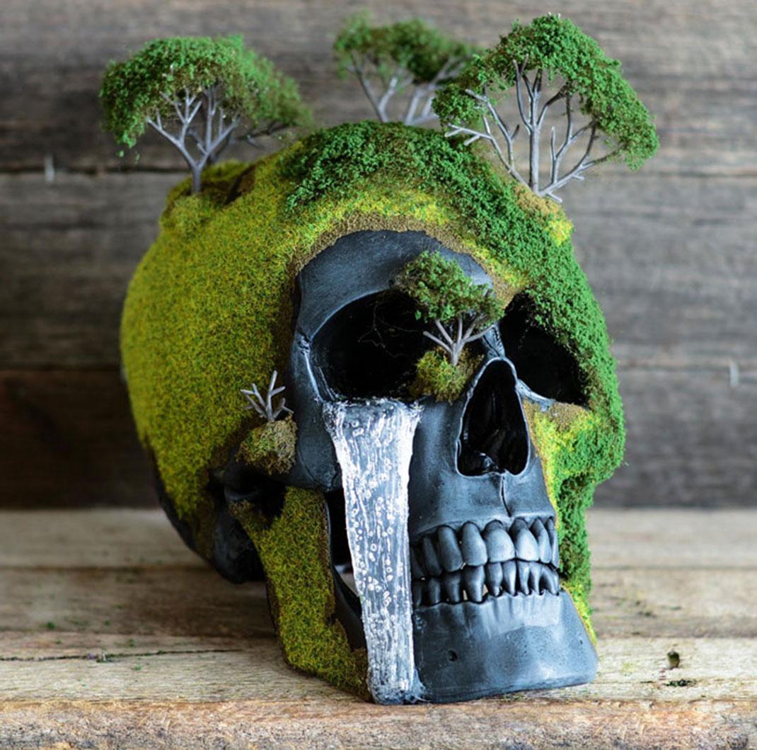 Skulls-5