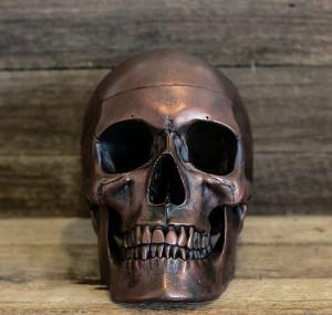 Skulls-9