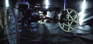 Spider-robot-1