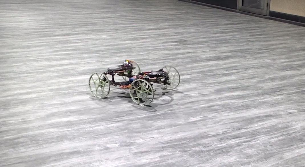 Spider-robot-2