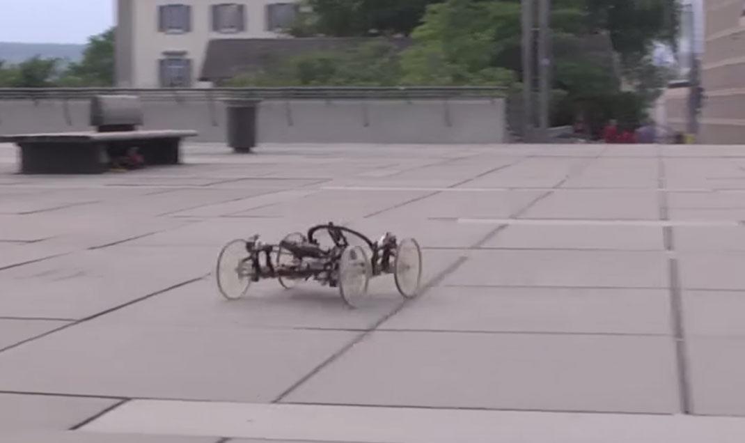 Spider-robot-3