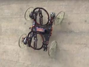 Spider-robot-4
