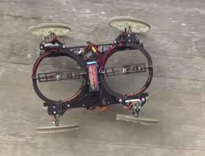 Spider-robot-5