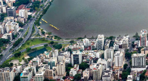 Time-lapse-Brésil-10K-10
