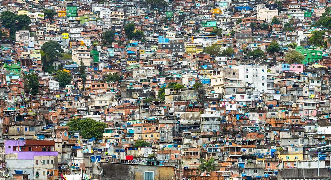 Time-lapse-Brésil-10K-2