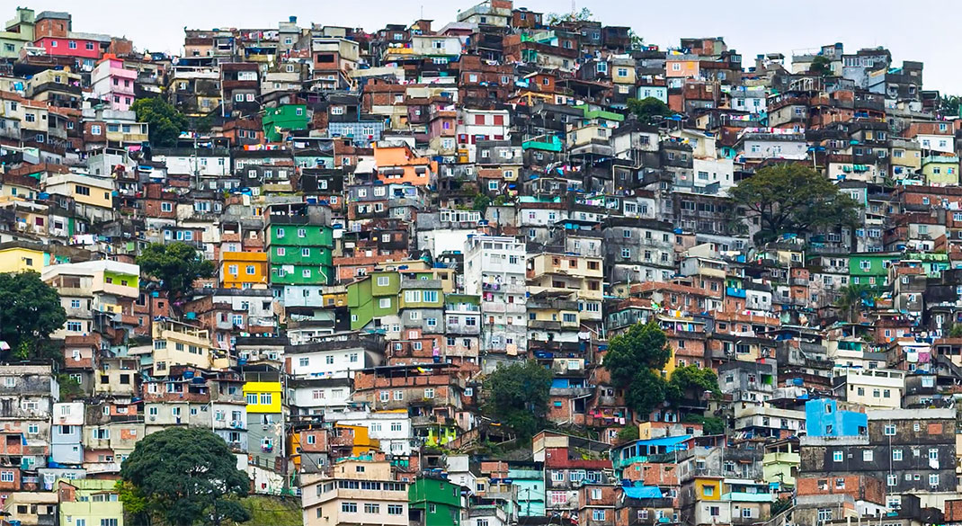 Time-lapse-Brésil-10K-3
