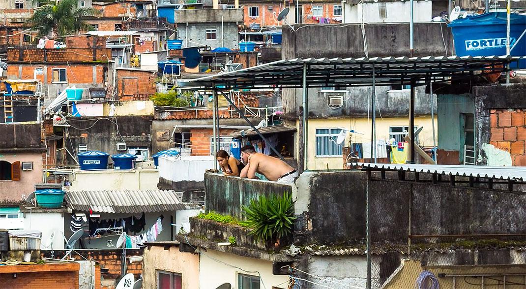 Time-lapse-Brésil-10K-4