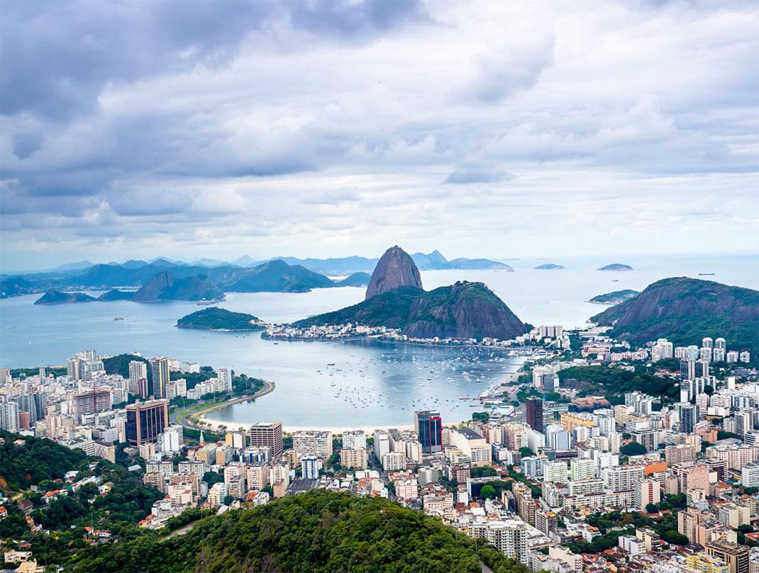 Time-lapse-Brésil-10K-5